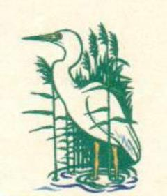 Previous Egret Logo