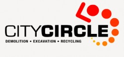 City Circle Group
